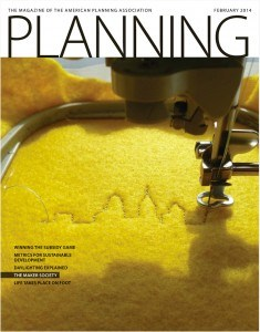 Planning Cover 0214