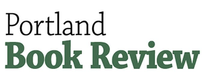 Poor Richard Volume 2 Review | Portland Book Review